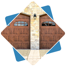 Capitol Garage Doors Los Angeles, CA 323-688-0994